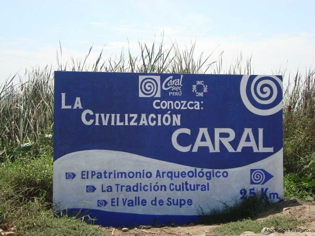 Caral01
