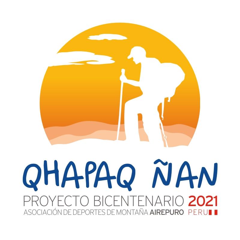 Logo BQN